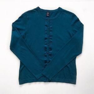 Gap cardigan sweater size L